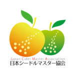 Japan Cider Master Association_logo